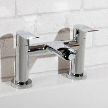 Aquabro Bath Tap Easy Fit Kit