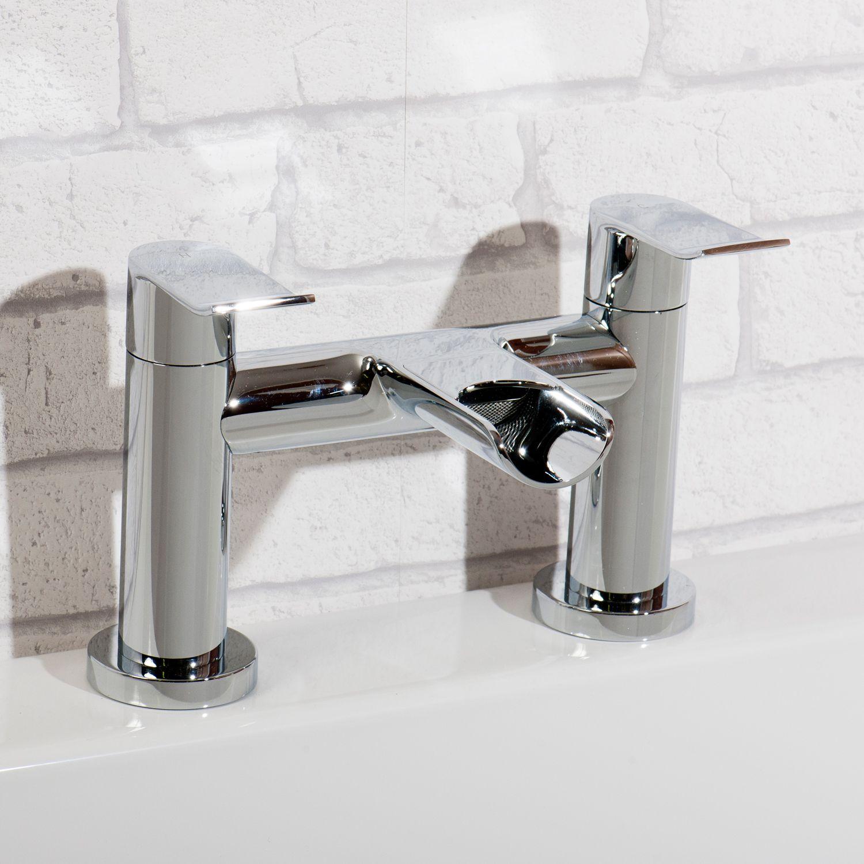 Aquabro Bath Tap Easy Fit Kit - Sinks-Taps.com