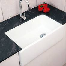 Bluci Vecchio G9 Belfast Kitchen Sink
