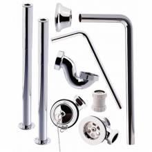 Aquabro Bathroom Accessories