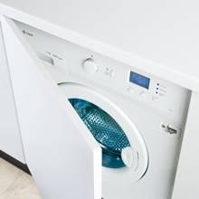Caple  WMi2006 Electronic washing machine