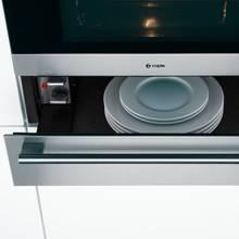 Caple  WMD1354 Warming drawer