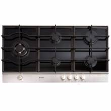 Caple C769G SENSE 90cm Gas on Glass Hob