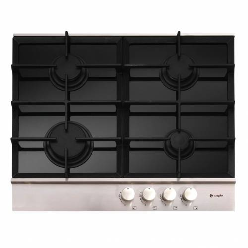 Cale C739G SENSE 60cm Gas on Glass Hob