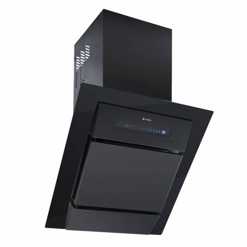 Caple SP611 Wall Chimney Hood