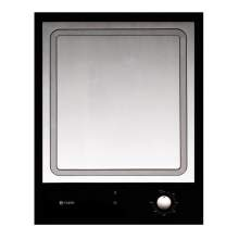 Caple C995 Modular Tepan Plate