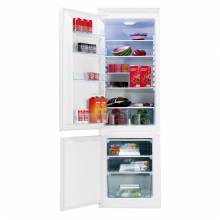 Caple Ri735 70/30 Integrated Frost Free Fridge Freezer
