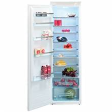 Caple RiL179 Integrated Larder Fridge
