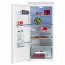 Caple RiL124 Integrated In-Column Larder Fridge