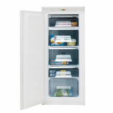 Caple RiF123 Integrated In-Column Freezer