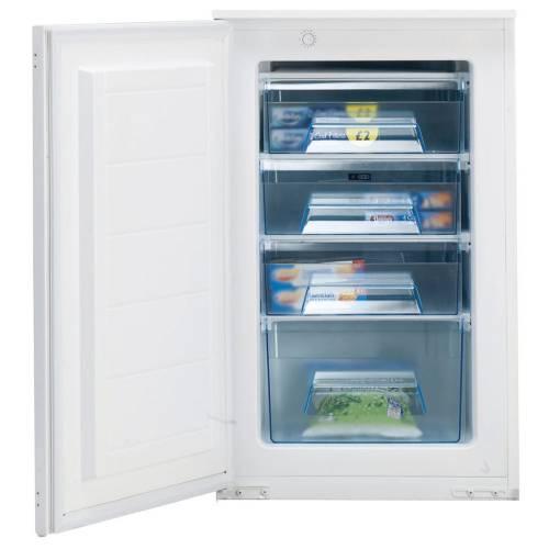 Caple RiF89 Integrated In-Column Freezer