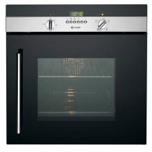Caple C2219 CLASSIC Side Opening Electric Single Oven