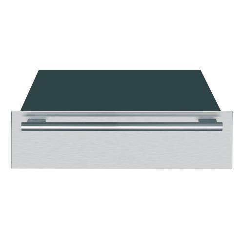 Caple WMD1354 Warming Drawer