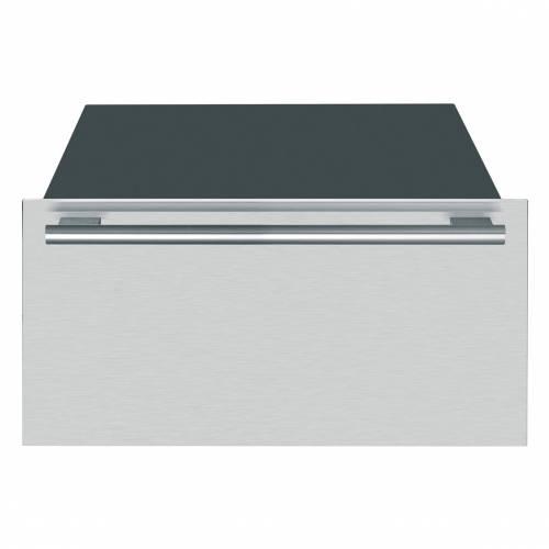 Caple WMD2954 Warming Drawer