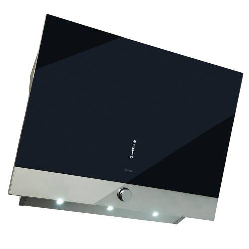 Caple MOT901 MOTUS 90cm Wall Chimney Hood