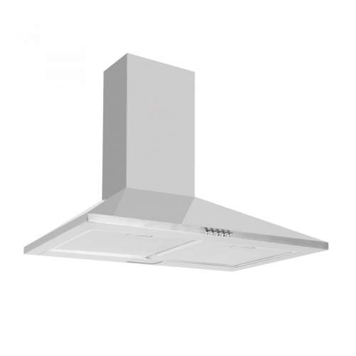 Caple CCH700 Wall Chimney Hood