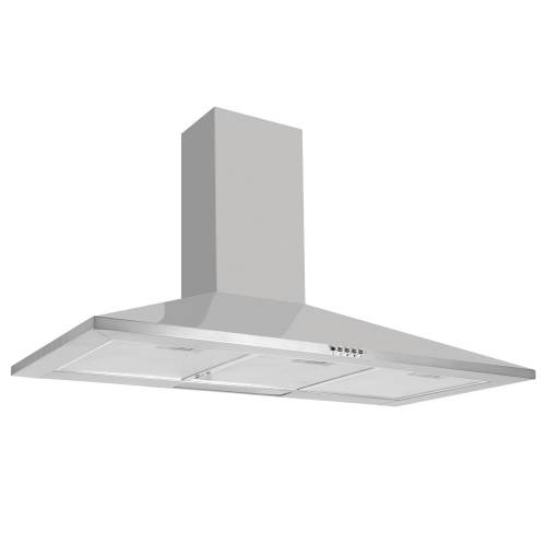 Caple CCH100 Wall Chimney Hood