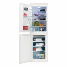 Caple Ri558 Frost Free 50/50 Fridge Freezer