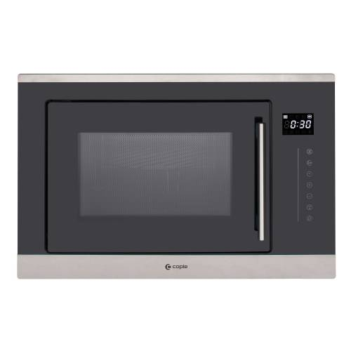 Caple SENSE CM2400 Integrated Microwave & Grill