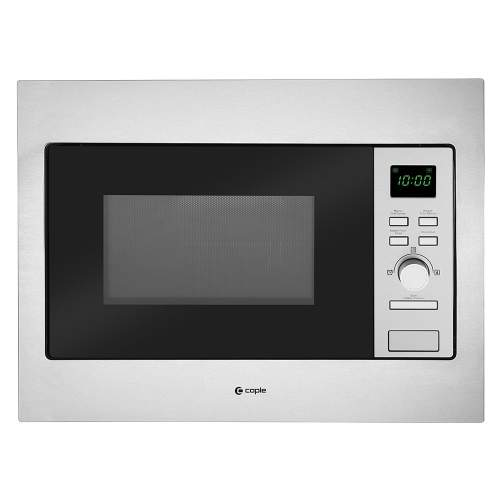 Caple CM123 Built-in Microwave and Grill
