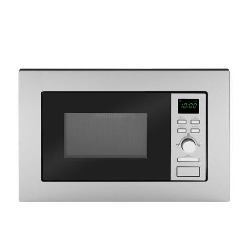 Caple CM120 Built-In Wall Unit Microwave and Grill