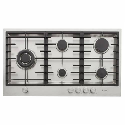 Caple C972G Recessed Gas Hob