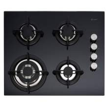 Caple C744G 60cm Gas on Glass Hob