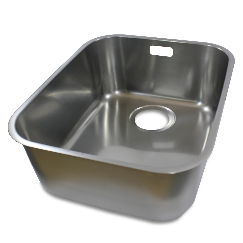 Excellent Franke Ariane Arx11035 Undermount Kitchen Sink Beutiful Home Inspiration Aditmahrainfo