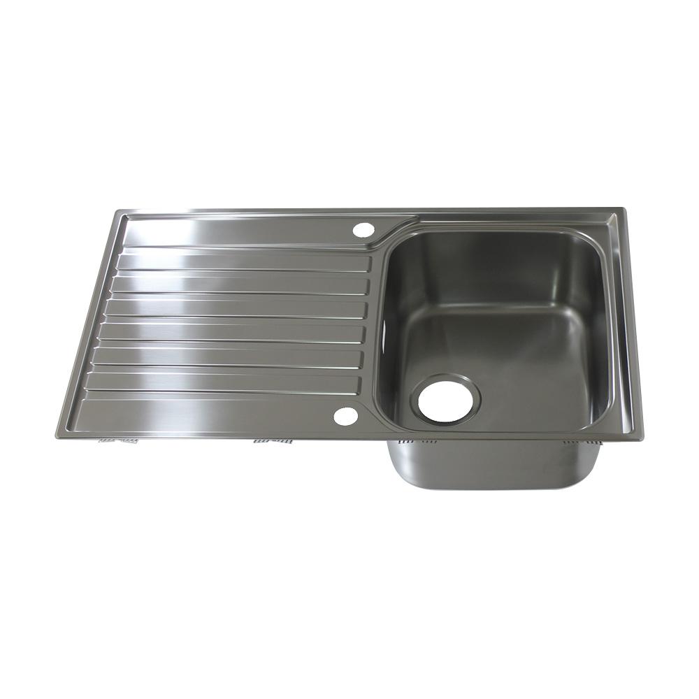 franke kitchen sinks prices franke nouveau sink nvn621