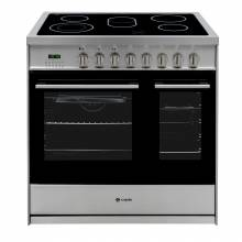 Caple Dual Cavity Electric Range Cooker