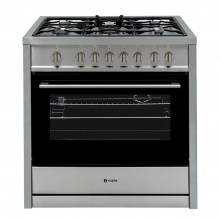 Caple Single Cavity Gas Range Cooker