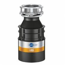 Insinkerator M-SERIES MODEL 46 Waste Disposal Unit