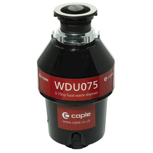 Caple WDU075 Waste Disposal Unit