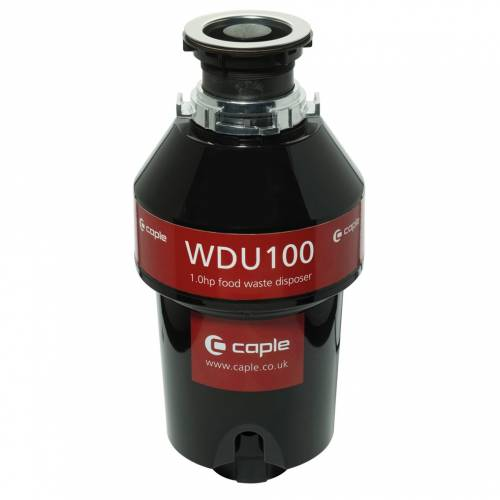 Caple WDU100 Waste Diposal Unit