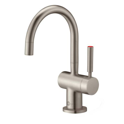 InSinkErator H3300 Filtered Hot Water Tap