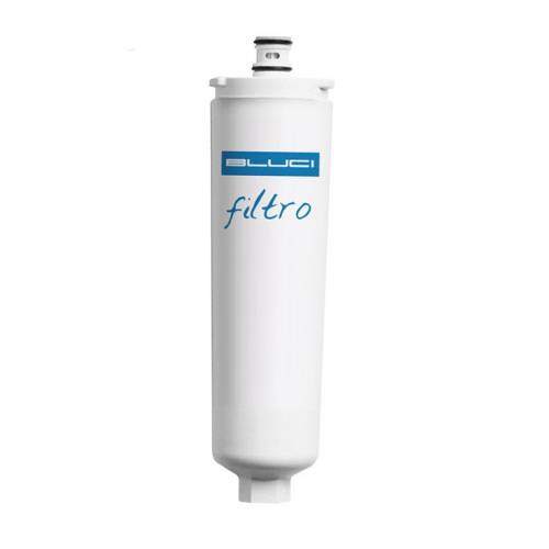Bluci Filtro Replacement Water Filter Cartridge
