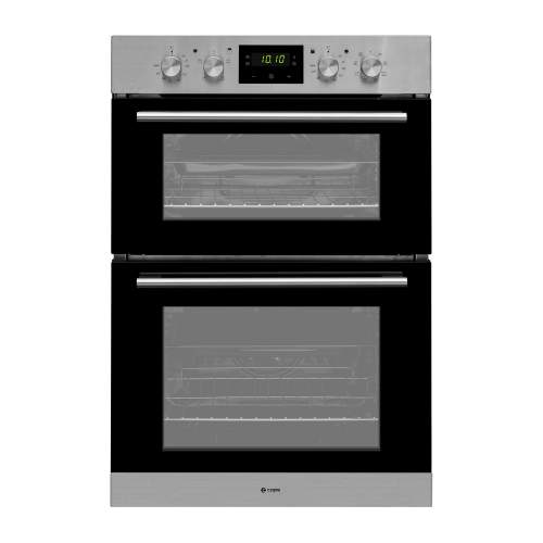 C3245 CLASSIC Electric Double Oven