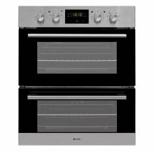 C4245 CLASSIC Under Counter Electric Double Oven