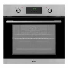 Caple Built In Single Multifunction Oven