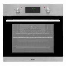 Caple C2233 Built In Single Fan Oven