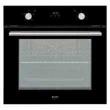 Caple C2233BK Built In Single Fan Oven