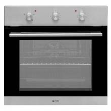 Caple C2230 Built In Single Fan Oven