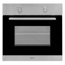 Caple C2512 Built In Single Gas Oven