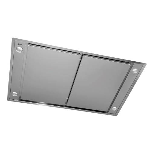Caple CE1101 Ceiling Extractor Cooker Hood