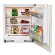 Caple RBL4 Integrated Under Counter Larder Fridge