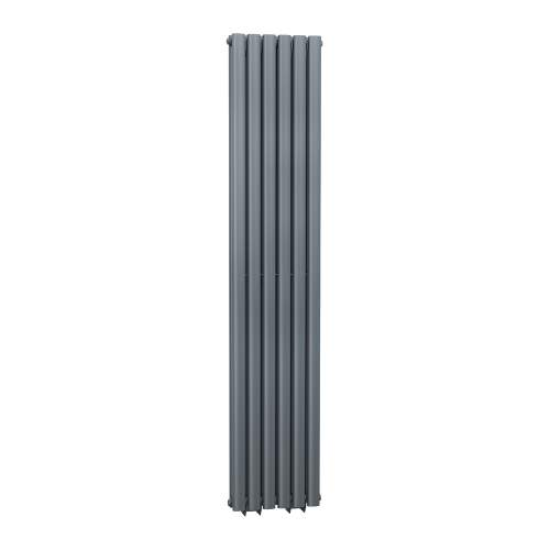 Aquabro RAD02 Double Panel Designer Radiator
