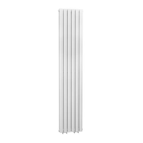 Aquabro RAD001-2 Double Panel Designer Radiator