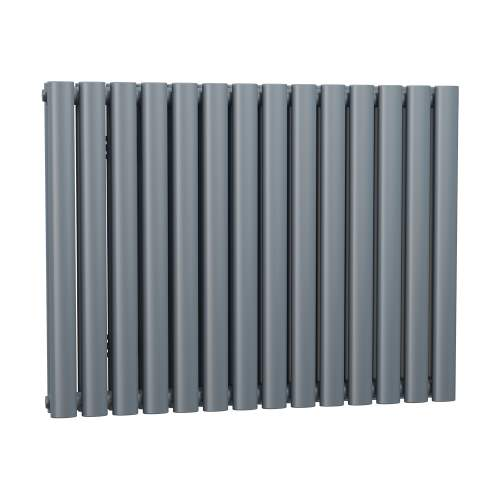 Aquabro RAD05-6 Double Panel Designer Radiator