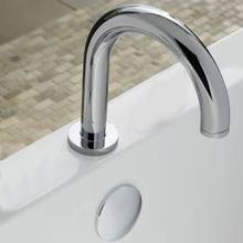 Bath Taps - One Tap Hole