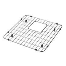 Reginox R1641 Stainless Steel Bottom Plate Rack
